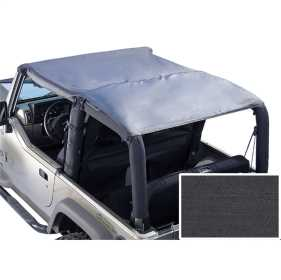 Header Roll Bar Top